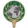 Consejo internacional de la caza